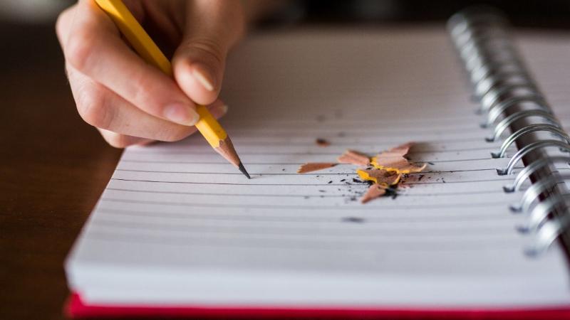 ¿Estás planeando publicar tu primer libro? Cuatro errores que debes de evitar